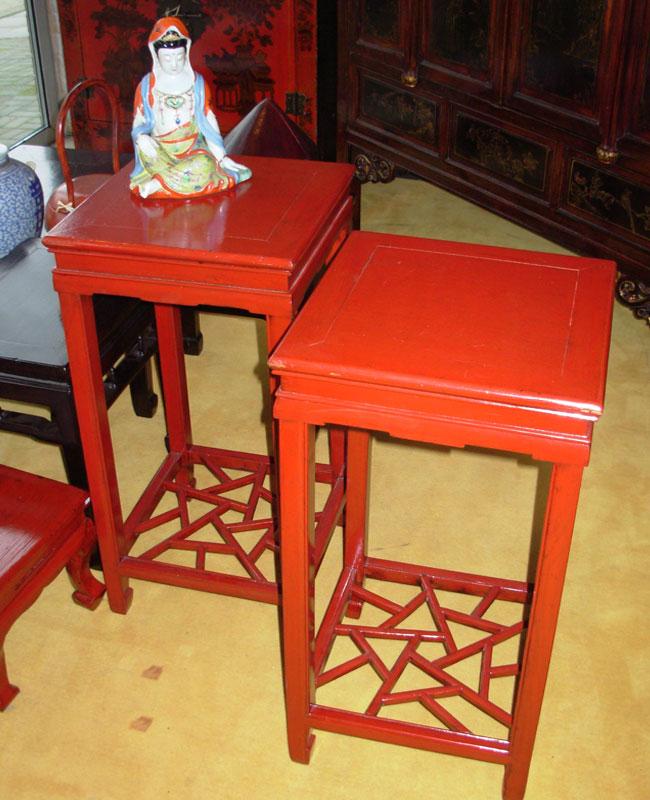 Tisch 5